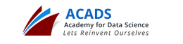 acads.org Home Page