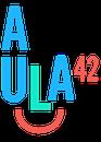 Aula 42