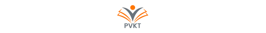 P V KHANDVE MOOC PLATFORM Home Page