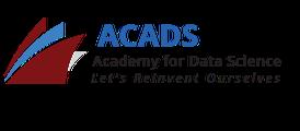 acads.org
