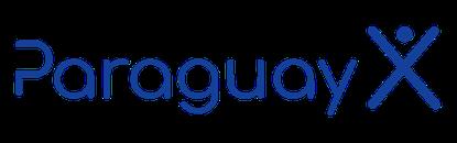 ParaguayX. Educación en línea