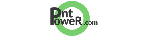 Learn.PntPower.com