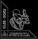 Logia Justicia