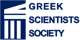 Back to the Greek Scientists Society Site
