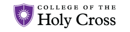 Holy Cross Online Learning Home Page