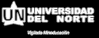 CEC Uninorte