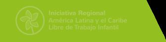 Iniciativa Regional América Latina y El Caribe Libre de Trabajo Infantil