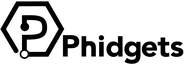 Phidgets Education Home Page