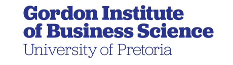 Image result for Gordon Institute of Business Science