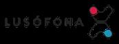 Lusófona X Home Page