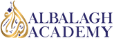 Al Balagh Academy Home Page