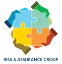 Risk & Assurance Group Home Page