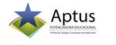 MOOC Aptus Página de inicio