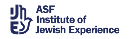 ASF Institute of Jewish Experience: Knowledge. Community. Continuity.