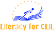 Literacy for Clil Home Page