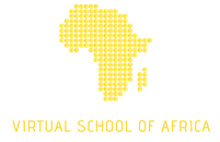 Virtual School of Africa