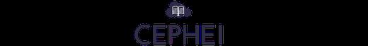 CEPHEI Home Page