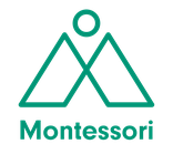 Montessori Centre International
