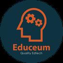 Educeum