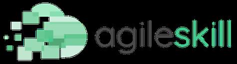 Agile Skill