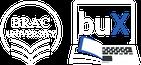 buX | BRAC University Home Page