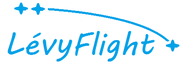 LevyFlight Home Page