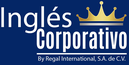 Inglés Corporativo Online Home Page