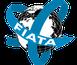 FIATA Home Page