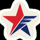 Empowered To Run logo