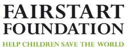 Fairstart Foundation
