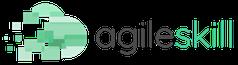 Agile Skill Home Page