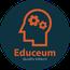 Educeum Quality Edtech Home Page