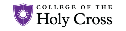 Online courses from the College of the Holy Cross