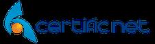 Certific NET