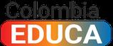 ColombiaEduca Página de inicio