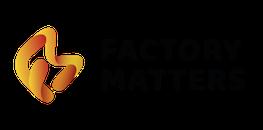 Factory Matters