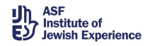 Institute of Jewish Experience Home Page