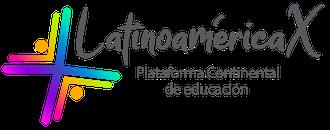 LatinoamericaX