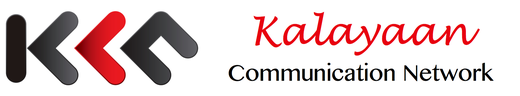 Kalayaan Communication Network