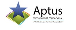 MOOC Aptus