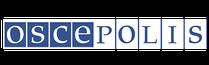 OSCE POLIS-LEARN