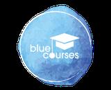BlueCourses