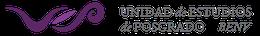 Unidad de Estudios de Posgrado Página de inicio