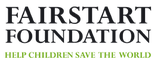 Fairstart Foundation Home Page