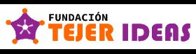 Fundación Tejer Ideas