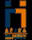 iKOYEBA-afi24