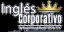 Inglés Corporativo Online Home Page