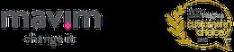 Mavim Academy Home Page