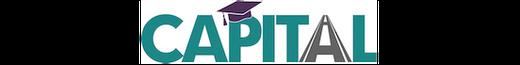 CAPITAL Home Page