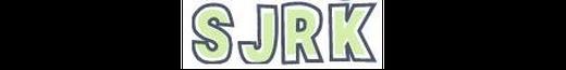 MOOCs-SJRK Página de inicio